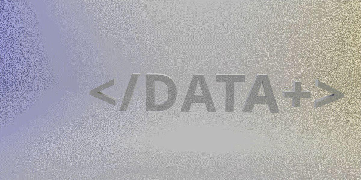 /data