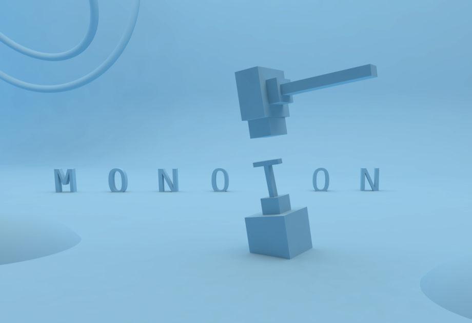 /monoton
